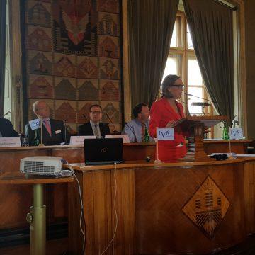 8ste Colloquium Bonn