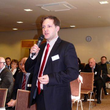 7de Colloquium Bratislava
