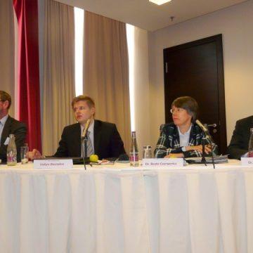 7th Colloquium Bratislava