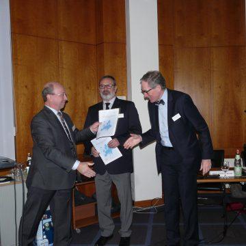 8th Colloquium Bonn
