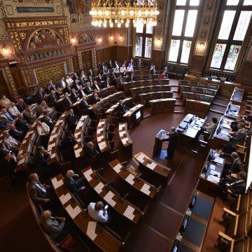 Congres Basel 2015